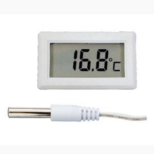 マザーツール 温度モジュール 温度モニター用 サーミスタ式 測定範囲-40〜100℃ MT-140