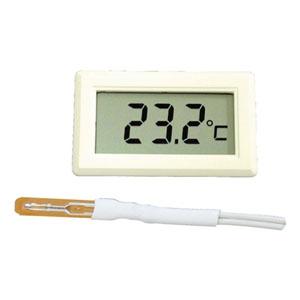 マザーツール 温度モジュール 温度モニター用 サーミスタ式 測定範囲-40〜95℃ MT-144