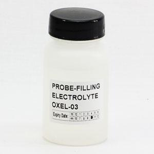 マザーツール 溶存液 溶存酸素計用 内容量約40ml OXEL-03