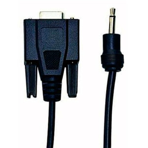 マザーツール 通信ケーブル PC接続・データ編集用 UPCB-01
