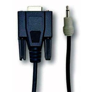 マザーツール 通信ケーブル PC接続・データ編集用 UPCB-02