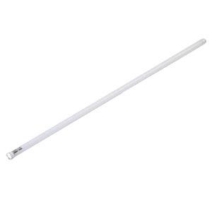 ネグロス電工 LEDランプ 《ネグレッツ®ウェイ》 標準タイプ 20.3W 昼白色相当 GX16t-5口金 LWLDL32