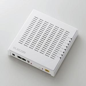 ELECOM 法人向け無線アクセスポイント 11ac 867+300Mbps Webスマートモデル WAB-S1167-PS