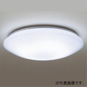 パナソニック 【在庫限り】LEDシーリングライト 〜8畳用 明るさアップモード搭載 調光・調色タイプ 昼光色〜電球色 リモコン付 LSEB1168
