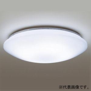 パナソニック 【在庫限り】LEDシーリングライト 〜6畳用 明るさアップモード搭載 調光タイプ 昼光色 リモコン付 LSEB1171