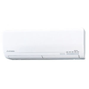 三菱重工冷熱 ルームエアコン 冷暖房時おもに18畳用 《2021年モデル SXKシリーズ》 寒冷地向 単相200V ファインスノー SRK5621SK2-W
