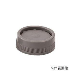 共和化学工業 ビニールハメコミブッシング 10個入 HB25-10P