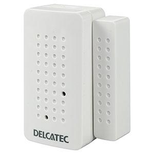 DXアンテナ ドアセンサー 屋内用 電池式 WSSシリーズ専用 WSSDS