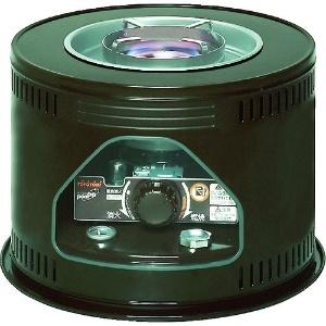 トヨトミ 石油こんろ ポータブルタイプ しん式・煮炊き専用 タンク容量4.9L HH-210