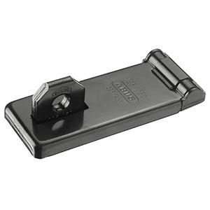 ABUS グラニット専用掛け金 125シリーズ 穴径φ15mm 125/150