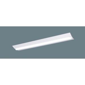 パナソニック 一体型LEDベースライト 《iDシリーズ》 40形 直付型 Dスタイル W230 一般タイプ 5200lmタイプ ウィズリモ FHF32形×2灯高出力型器具相当 昼白色 調光 一体型LEDベースライト 《iDシリーズ》 40形 直付型 Dスタイル W230 一般タイプ 5200lmタイプ ウィズリモ FHF32形×2灯高出力型器具相当 昼白色 調光 XLX450DENPRC9