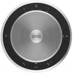 ゼンハイザー EPOS Bluetooth スピーカーフォン SP30+