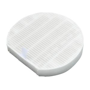 豊田合成 UVC除菌装置用HEPAフィルター TG009-CB00A