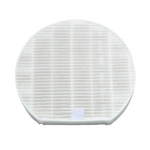 豊田合成 UVC除菌装置用HEPAフィルター UVC除菌装置用HEPAフィルター TG009-CB00A 画像2
