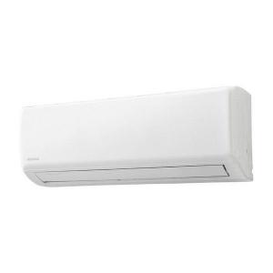 アイリスオーヤマ ルームエアコン 冷暖房時おもに6畳用 《2020年モデル 》 単相100V IHF-2204G