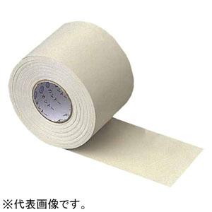 KANTO 非粘着テープ 50mm×18m ホワイト CT-5018W