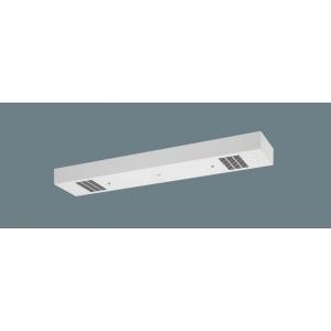 パナソニック ジョキーン 殺菌灯 天井直付型 60Hz(西日本用) 殺菌線遮光方式 ファン循環タイプ GL-15×1 ランプ付 NTN88002101