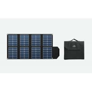 SUNGZU ソーラーパネル(SKA1500用) SD1302