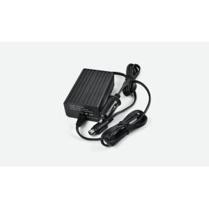 SUNGZU シガーソケット充電器(SKA1500用) SKC036