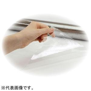 アーテック 飛沫防止透明ビニールシート 大サイズ 051328