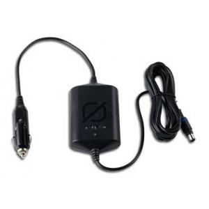 GoalZero 12V 8mm CAR ADAPTER REGULATED/DCカーシガー充電アダプター 98079
