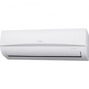 アイリスオーヤマ 【販売終了】ルームエアコン 冷暖房時おもに6畳用 《2021年モデル 》 単相100V IRA-2204R