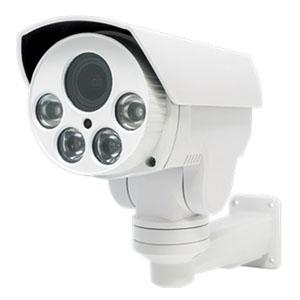 マザーツール AHDパンチルトカメラ 電動ズーム搭載フルHD 防水バレット型 MTW-EPT01AHD