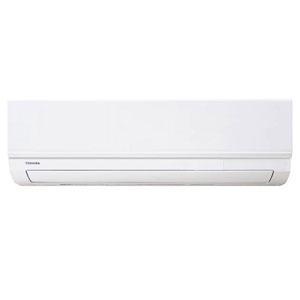 東芝 【生産完了品】ルームエアコン 冷暖房時おもに8畳用 単相100V ホワイト RAS-2510T-W