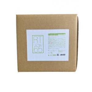 ヤザワ 【アルコール製剤65%】 業務用 リームテック65 18L コック付き RT18L65
