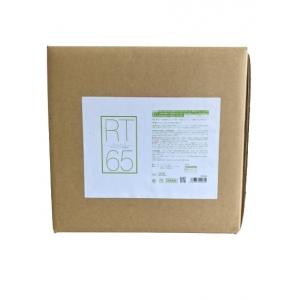 ヤザワ 【アルコール製剤65%】 業務用 リームテック65 20L コック付き RT20L65