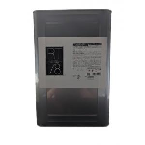 ヤザワ 【高濃度アルコール78%】 業務用 リームテック78 18L 一斗缶 RT18LX1C