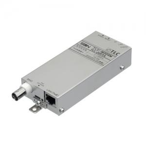 サン電子 PoE対応TLCモデム ターミナル機 小型タイプ TLC-20PTA