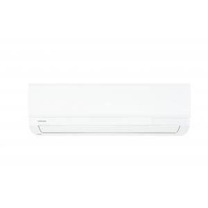 東芝 ルームエアコン 冷暖房時おもに6畳用 2021年モデル 単相100V RAS-2211TM(W)