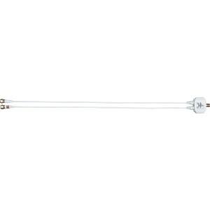 DXアンテナ 出力ケーブル付分波器 MBUMWS(B)