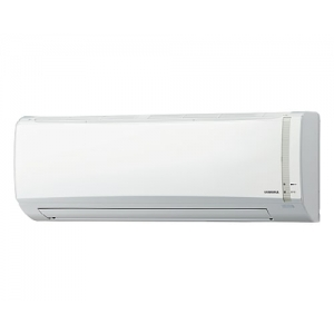 コロナ ルームエアコン 冷暖房時おもに6畳用 《2021年モデル Bシリーズ》 単相100V CSH-B2221R(W)
