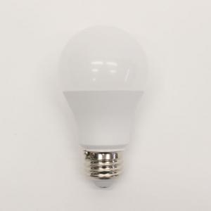 ヒロコーポレーション 【Natulux】LED電球 一般電球形 60W形相当 電球色 口金E26 密閉型器具対応 LED電球 一般電球形 60W形相当 電球色 口金E26 密閉型器具対応 HDK-60EL 画像2