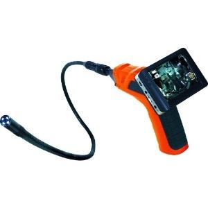 日動工業 工業用内視鏡 ファイバースコープ ハイスペック IES35-3