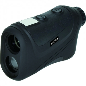 日動工業 携帯型 レーザー距離計600 N600A