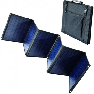 日動工業 ピンバン用ソーラーパネル LPE-SO120