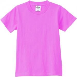アイトス Tシャツ ジュニア ホワイト 100 AZMT181001100