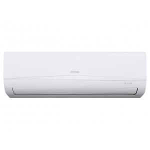 アイリスオーヤマ ルームエアコン 冷暖房時おもに6畳用 《2021年モデル 》 単相100V IRR-2221C