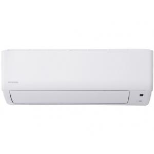 アイリスオーヤマ ルームエアコン 冷暖房時おもに18畳用 《2021年モデル 》 単相200V IHF-5605G