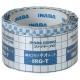 IRG-T 耐火プラグネオテープ