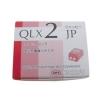 QLX2-JP-RCL