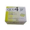 QLX4-JP-YCL