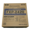 FXP-2420