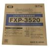 FXP-3520