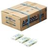 AP-200-I_set