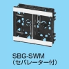 SBG-SWM