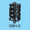 SBH-G